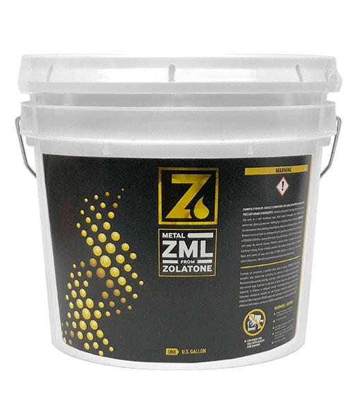 Where Can I Buy Zolatone Paint